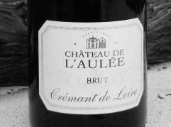 AOC Crémant de Loire Brut